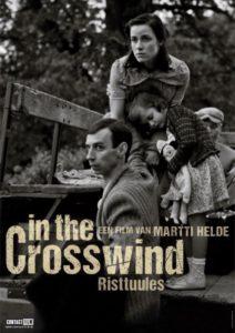 """รีวิวเรื่อง"""" In the Crosswind"""""""